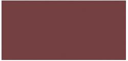 Balule River Camp Logo